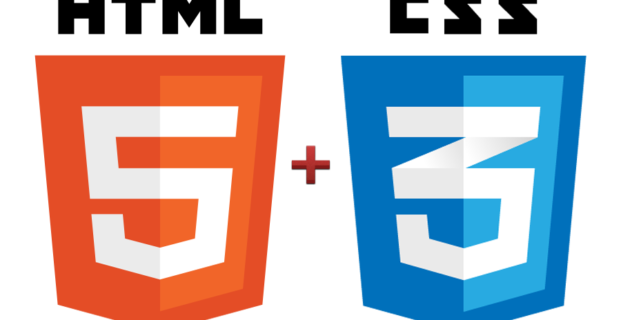 CSS3 + HTML5