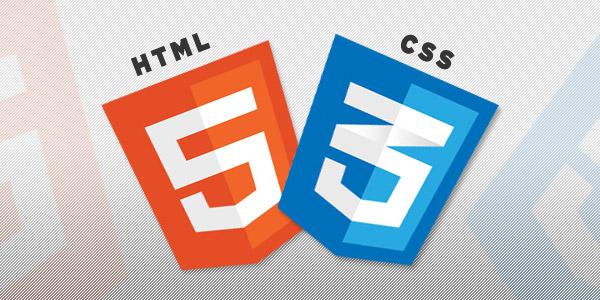 html5-and-css3