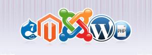 magento-wordpress-drupal-joomla